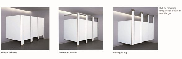 Lake Charles La Commercial Doors Commercial Hardware